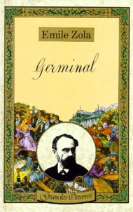 GERMINAL - Emile Zola pdf epub