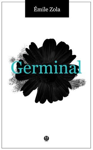 Germinal - 9791090338364 - 0,99 €