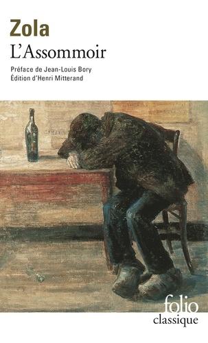 Emile Zola - .