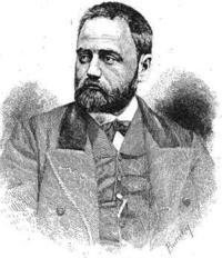 Emile Zola - La Conquête de Plassans.