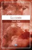 Emile Zola - La curée.