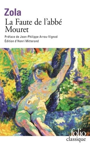 MOURET FAUTE LABBE TÉLÉCHARGER DE LA