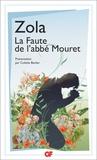 Emile Zola - La faute de l'abbé Mouret.