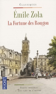 La Fortune des Rougon.pdf