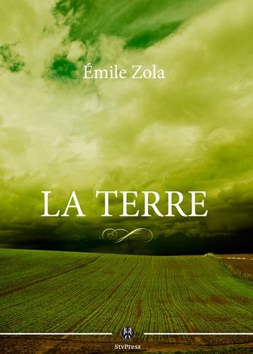 La Terre - 9791090338395 - 0,99 €