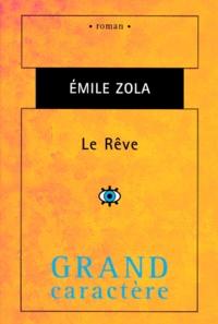 Téléchargez gratuitement it books au format pdf le reve par Emile Zola 9782744404344 in French