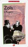 Emile Zola - Les Rougon-Macquart Tome 18 : L'Argent.