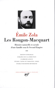 Les Rougon-Macquart Tome 3.pdf