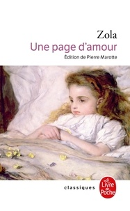 Ebook gratuit télécharger amazon prime Les Rougon-Macquart Tome 8 par Emile Zola 9782253004264