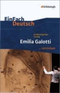 Emilia Galotti - EinFach Deutsch ...verstehen.