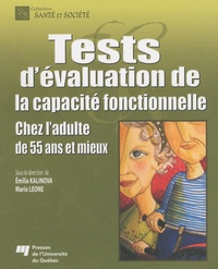 Tests dévaluation de la capacité fonctionnelle - Chez ladulte de 55 ans et mieux.pdf