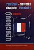 Emilia Porubska - Dictionnaire français-slovaque et slovaque-français.