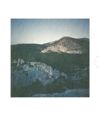Emilia Stéfani-Law - White days / Le refuge - 2 volumes.