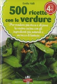 500 ricette con le verdure.pdf