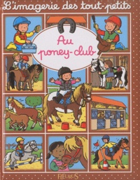 Au poney-club.pdf