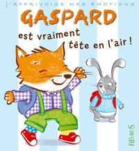 Gaspard est vraiment tête en lair!.pdf