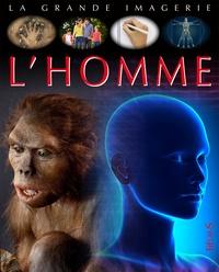 Lhomme.pdf