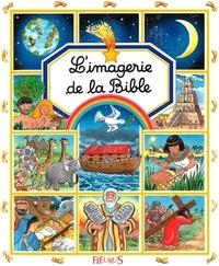 Gratuit pour télécharger des livres audio pour mp3 L'imagerie de la Bible en francais