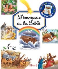 Limagerie de la Bible.pdf