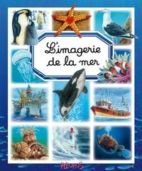 Limagerie de la mer.pdf
