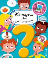 Limagerie des comment ?.pdf