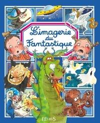 Limagerie du Fantastique.pdf