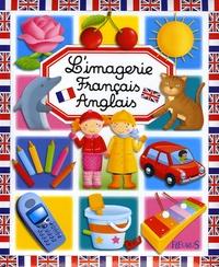 L'imagerie Français-Anglais - Emilie Beaumont   Showmesound.org