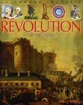 Emilie Beaumont et Christine Sagnier - La Révolution Française.