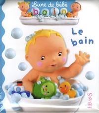 Le bain.pdf