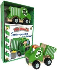Le camion-poubelle de Marcel.pdf