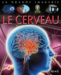 Histoiresdenlire.be Le cerveau Image