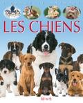 Emilie Beaumont - Les chiens.