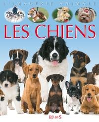 Les chiens.pdf