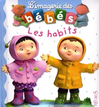 Era-circus.be Les habits Image