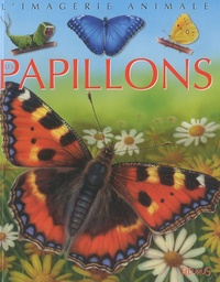 Les papillons.pdf