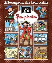 Era-circus.be Les pirates Image