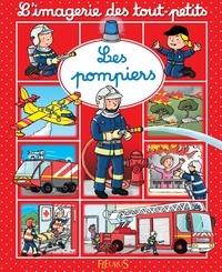 Téléchargez des livres audio en espagnol gratuitement Les pompiers