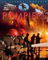 Ucareoutplacement.be Les pompiers Image