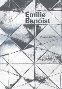 Emilie Benoist - Ensemble/En.