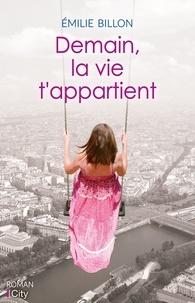 Deedr.fr Demain, la vie t'appartient Image