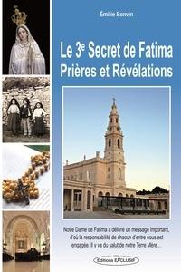 Le troisième secret de Fatima - Prières et révélations.pdf