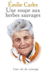Une soupe aux herbes sauvages.pdf