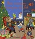 Emilie Collet - Mes musiques classiques de Noël.