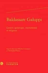 Baldassare Galuppi - Loeuvre opératique, instrumental et religieux.pdf