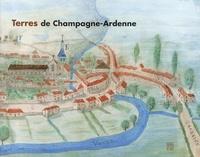 Terres de Champagne-Ardenne.pdf