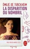 Emilie de Turckheim - La Disparition du nombril - Journal.
