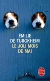 Emilie de Turckheim - Le joli mois de mai.