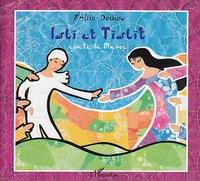 Islï et Tïslït - Conte du Maroc.pdf