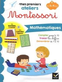 Mathématiques - De 3 à 4 ans.pdf