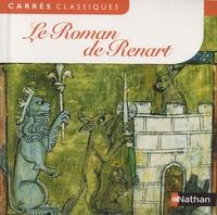 Emilie Duval - Le Roman de Renart (XIIe - XIIIe siècles).